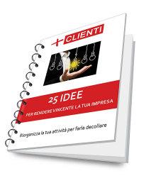 25 Idee