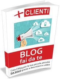 Blog fai da te